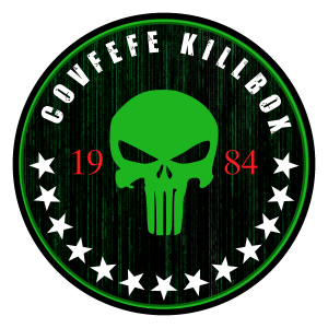 Profile picture for user Killbox